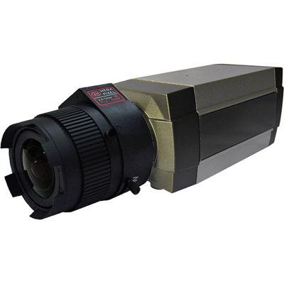 マザーツール フルHD BOX型高画質 HD-SDIカラーカメラ (沖縄・離島配達不可) KSN-2012
