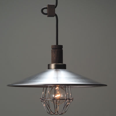 後藤照明 レトロ調ペンダント照明 GLF-3216