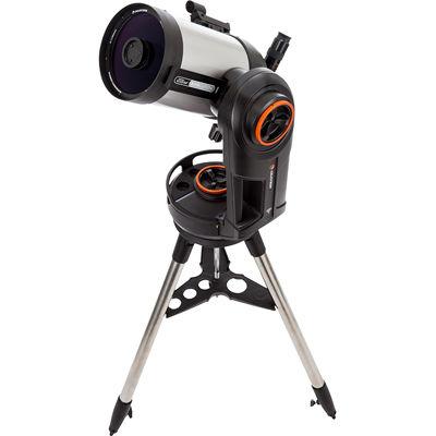セレストロン(CELESTRON) CELESTRON(セレストロン) WIFI式天体望遠鏡 Nexstar Evolution6 CE12090