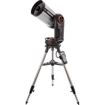 セレストロン(CELESTRON) CELESTRON(セレストロン) WIFI式天体望遠鏡 Nexstar Evolution8 CE12091