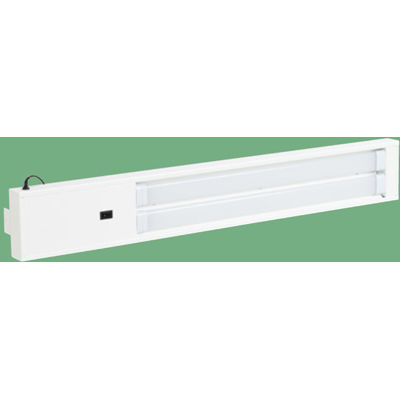 サカエ 保管システム用オプションワークライト PNH-W90LN
