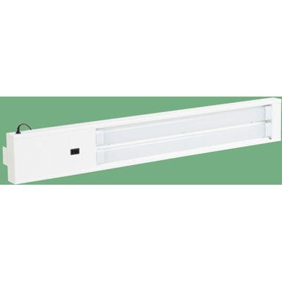 サカエ 保管システム用オプションワークライト PNH-W12LN