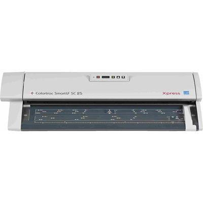 Colortrac Colortrac SmartLF SC25c Xpress A1サイズフルカラーイメージスキャナ 01H067【納期目安:2週間】