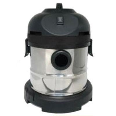 Revolva レボルバステンバキュームクリーナー乾湿両用20L【北海道・沖縄は配達不可】 RSV-20L