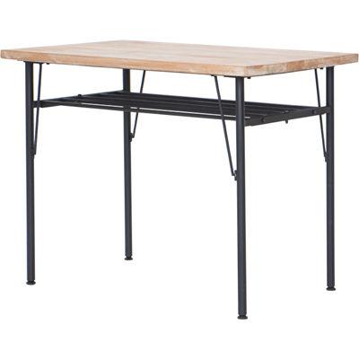 ヤマソロ 【JOKER】ダイニングテーブル 82-633