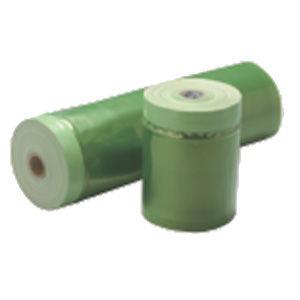 九州美包 スベランマスカー グリーン 1100mm×20m(30μ) [30巻入] 【0258-00022】 0258-00022