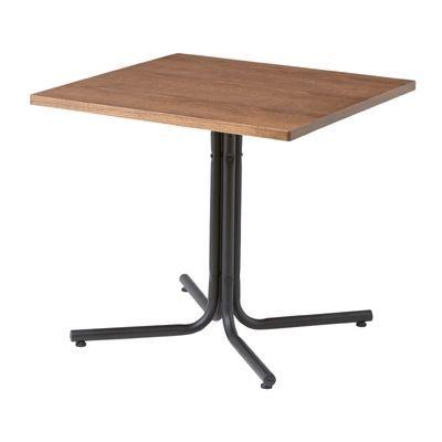 東谷(あづまや) ダリオ カフェテーブル END-223TBR