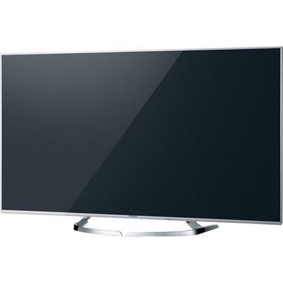 パナソニック 地上・BS・110度CSデジタルハイビジョン液晶テレビ VIERA TH-58DX770【メーカー注文品】