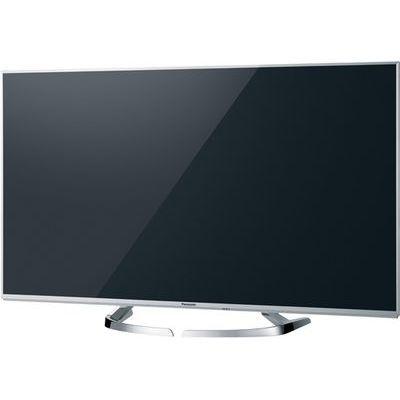 パナソニック 地上・BS・110度CSデジタルハイビジョン液晶テレビ VIERA TH-50DX770