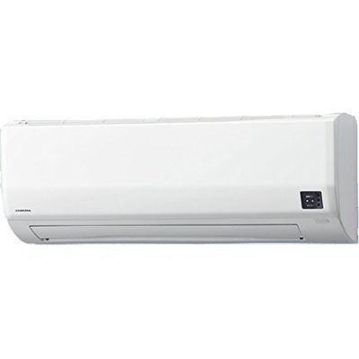 コロナ 寒くならない除湿再熱除湿と涼除湿弱冷房除湿冷房暖房
