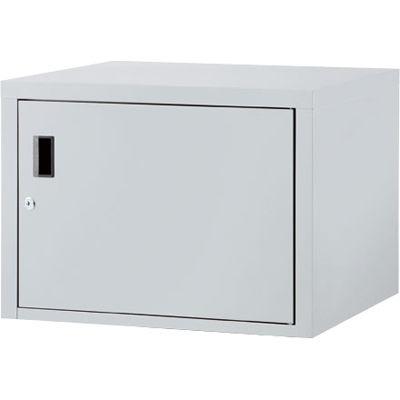 オーロラ ディスプレイスタンド用オプション 機器ボックス BX-1