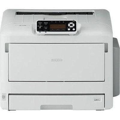 リコー <SP>LEDプリンター C750(カラー/LAN/USB2.0/A3) 512945【納期目安:1週間】