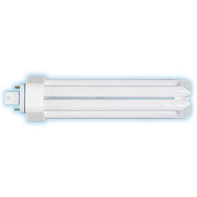 三菱電機 FHT(6本柱タイプの蛍光灯)(ノンアマルガル) 【10個セット】 FHT57EX-W-H