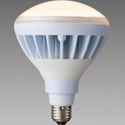 三菱電機 バラストレス水銀ランプ形 【10個セット】 LDR100-220V14L-H