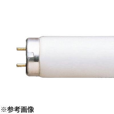 三菱電機 3波長蛍光ランプ 【25個セット】 FL40SSEX-L/37