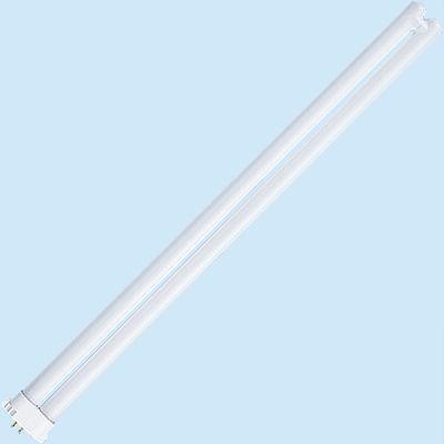 三菱電機 FPL(高周波点灯専用蛍光灯) 【25個セット】 FPL45EWW/HF
