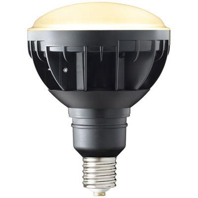 岩崎電気 屋外・屋内用LED電球 33W LDR33L-H/E39B830