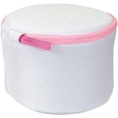オーエ 洗濯ネット ブラジャーネット 浮き式【200個セット】 4901065859106【納期目安:1週間】