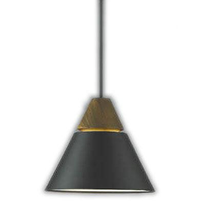 コイズミ ペンダント(電球色LED) AP45526L
