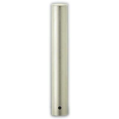 コイズミ ガーデンライト AU45832L