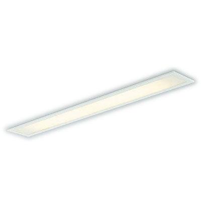 コイズミ 埋込器具(電球色LED) AD45412L