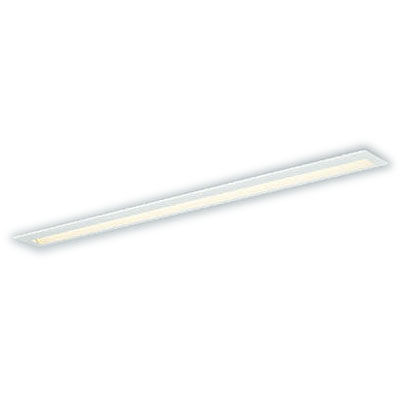 コイズミ キッチンライト(電球色LED) AD45394L