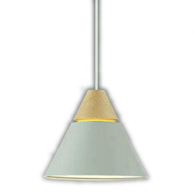 コイズミ ペンダント(電球色LED) AP45518L