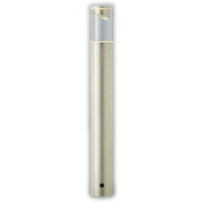コイズミ ガーデンライト AU45263L