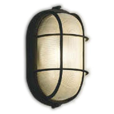 コイズミ 防雨型ブラケット AU45055L