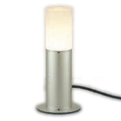 コイズミ ガーデンライト AU45179L
