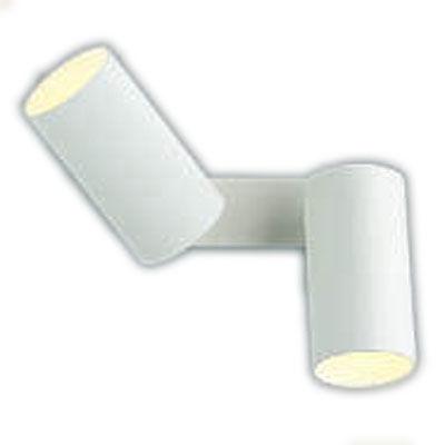 コイズミ 可動ブラケット AB45477L