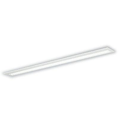 コイズミ キッチンライト(昼白色LED) AD45395L