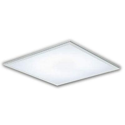 コイズミ 埋込器具(昼白色LED) AD45407L