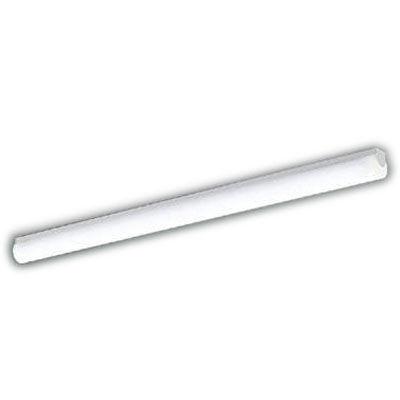 コイズミ キッチンライト(昼白色LED) AH45467L
