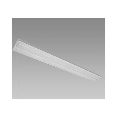 NEC LED一体型ベース照明 MADB40003K1P/N-8【納期目安:1週間】