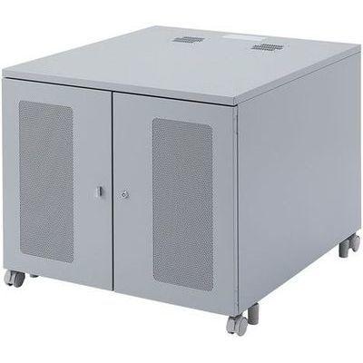 サンワサプライ W800機器収納ボックス(H700)【沖縄・離島配達不可】 CP-302