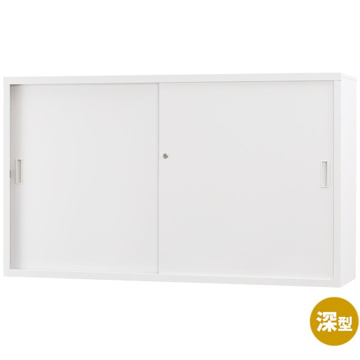 豊國工業 TS 書庫 深型 引き違い TS-53DS【納期目安:1週間】