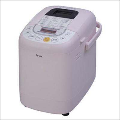 エムケー ふっくらパン屋さん 1斤 HBK-101P bb494