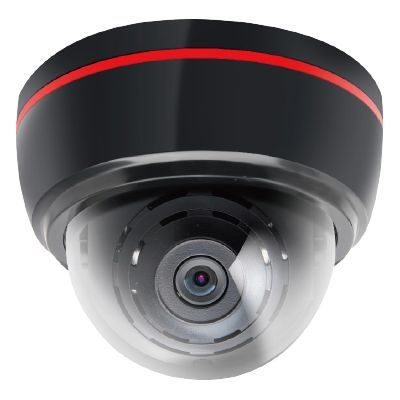 INBYTE LK-790 SDカードに記録する防犯カメラ INBYTE LUKAS LUKAS LK-790, エコバンク:6b498fc2 --- sunward.msk.ru