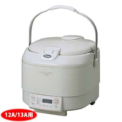 パロマ ガス炊飯器(都市ガス用) PR-S15MT-13A