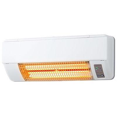 日立 「ゆとらいふ ふろぽか」浴室暖房専用機 壁面取り付けタイプ防水仕様:単相交流100V仕様(※取付工事費は含まれて下りません) HBD-500S