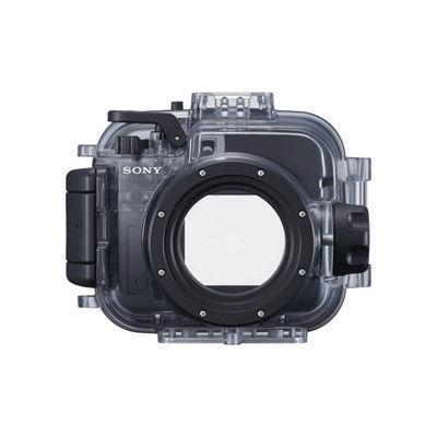 ソニー アンダーウォーターハウジング MPK-URX100A