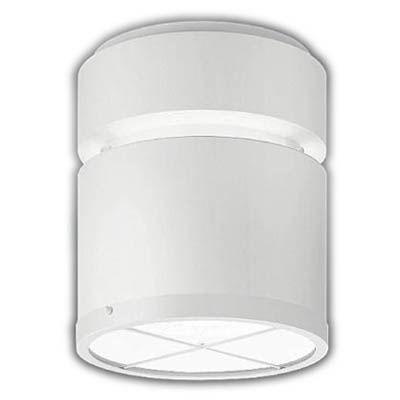 遠藤照明 LEDZ HIGH-BAY series シーリングダウンライト ERG5122W