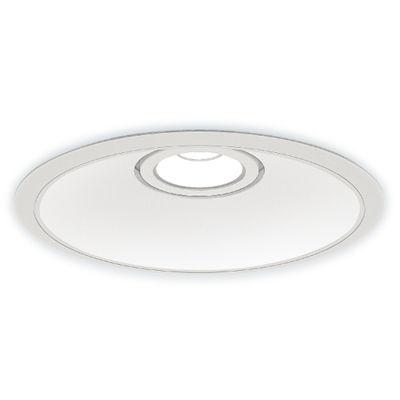遠藤照明 LEDZ ARCHI series リプレイスダウンライト ERD3538W