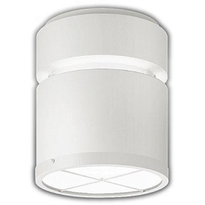遠藤照明 LEDZ HIGH-BAY series シーリングダウンライト ERG5147W