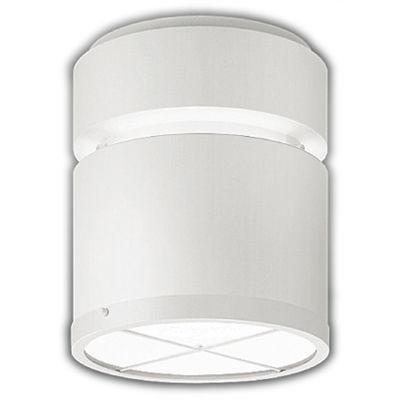 遠藤照明 LEDZ HIGH-BAY series シーリングダウンライト ERG5106W