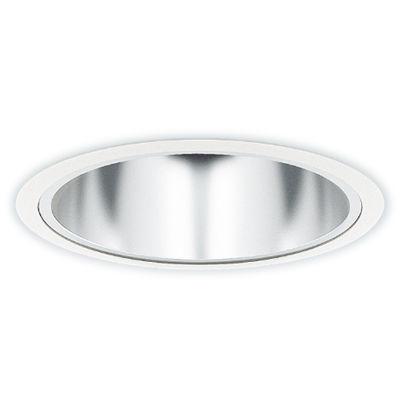 遠藤照明 LEDZ ARCHI series ベースダウンライト:鏡面マットコーン ERD3561S
