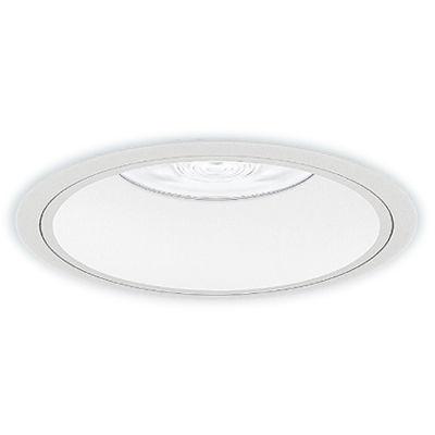 遠藤照明 LEDZ ARCHI series ベースダウンライト:白コーン ERD3700W