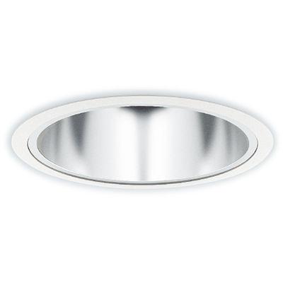 遠藤照明 LEDZ ARCHI series ベースダウンライト:鏡面マットコーン ERD3549S