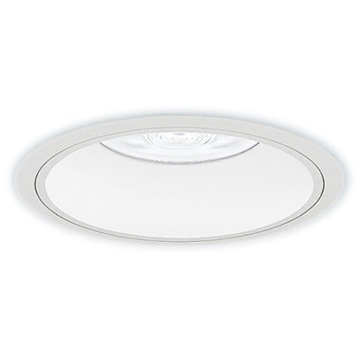遠藤照明 LEDZ ARCHI series ベースダウンライト:白コーン ERD3710W